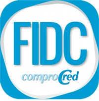 FIDIC Comprocred